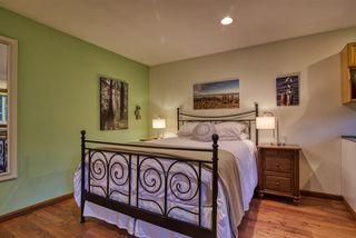 Photo 29: 3333 RICHARDS Road: Roberts Creek House for sale (Sunshine Coast)  : MLS®# R2526196
