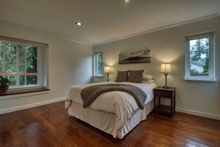 Photo 13: 3333 RICHARDS Road: Roberts Creek House for sale (Sunshine Coast)  : MLS®# R2526196