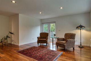 Photo 11: 3333 RICHARDS Road: Roberts Creek House for sale (Sunshine Coast)  : MLS®# R2526196