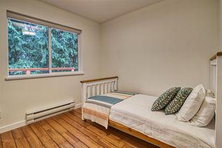 Photo 19: 3333 RICHARDS Road: Roberts Creek House for sale (Sunshine Coast)  : MLS®# R2526196