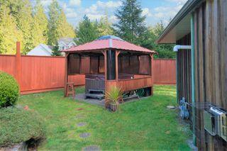Photo 34: 3333 RICHARDS Road: Roberts Creek House for sale (Sunshine Coast)  : MLS®# R2526196