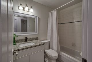 Photo 18: 3333 RICHARDS Road: Roberts Creek House for sale (Sunshine Coast)  : MLS®# R2526196