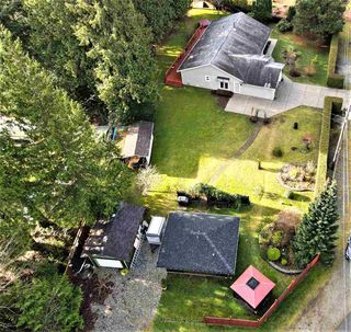 Photo 36: 3333 RICHARDS Road: Roberts Creek House for sale (Sunshine Coast)  : MLS®# R2526196