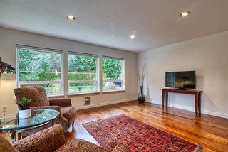 Photo 12: 3333 RICHARDS Road: Roberts Creek House for sale (Sunshine Coast)  : MLS®# R2526196