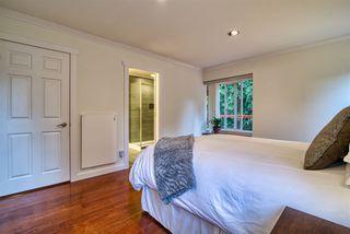 Photo 15: 3333 RICHARDS Road: Roberts Creek House for sale (Sunshine Coast)  : MLS®# R2526196