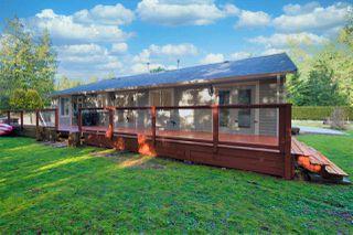 Photo 4: 3333 RICHARDS Road: Roberts Creek House for sale (Sunshine Coast)  : MLS®# R2526196