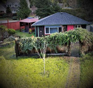 Photo 25: 3333 RICHARDS Road: Roberts Creek House for sale (Sunshine Coast)  : MLS®# R2526196