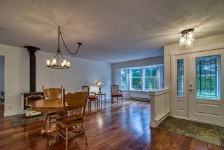 Photo 6: 3333 RICHARDS Road: Roberts Creek House for sale (Sunshine Coast)  : MLS®# R2526196