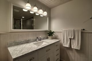Photo 16: 3333 RICHARDS Road: Roberts Creek House for sale (Sunshine Coast)  : MLS®# R2526196