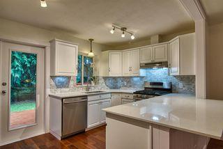 Photo 8: 3333 RICHARDS Road: Roberts Creek House for sale (Sunshine Coast)  : MLS®# R2526196