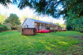 Photo 3: 3333 RICHARDS Road: Roberts Creek House for sale (Sunshine Coast)  : MLS®# R2526196