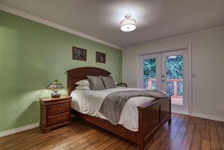 Photo 21: 3333 RICHARDS Road: Roberts Creek House for sale (Sunshine Coast)  : MLS®# R2526196