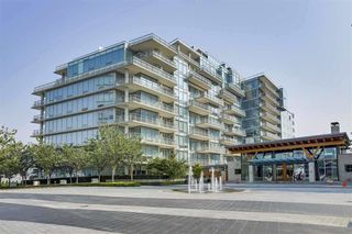 """Main Photo: 201 5199 BRIGHOUSE Way in Richmond: Brighouse Condo for sale in """"RIVERGREEN"""" : MLS®# R2532034"""