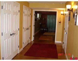 "Photo 6: 35118 LABURNUM Ave in Abbotsford: Abbotsford East House for sale in ""Clayburn Ridge"" : MLS®# F2710869"