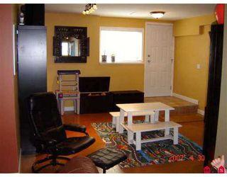 "Photo 4: 35118 LABURNUM Ave in Abbotsford: Abbotsford East House for sale in ""Clayburn Ridge"" : MLS®# F2710869"