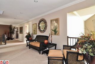 Photo 5: 17131 85A AV in Surrey: House for sale : MLS®# F1027411