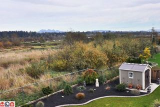 Photo 10: 17131 85A AV in Surrey: House for sale : MLS®# F1027411