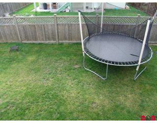 Photo 10: 12838 96B Avenue in Surrey: Cedar Hills House for sale (North Surrey)  : MLS®# F2725996