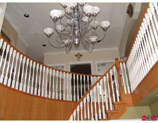 Photo 2: 12838 96B Avenue in Surrey: Cedar Hills House for sale (North Surrey)  : MLS®# F2725996