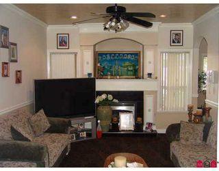 Photo 5: 12838 96B Avenue in Surrey: Cedar Hills House for sale (North Surrey)  : MLS®# F2725996