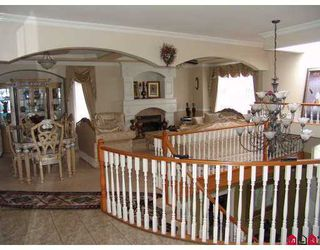 Photo 8: 12838 96B Avenue in Surrey: Cedar Hills House for sale (North Surrey)  : MLS®# F2725996