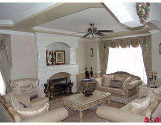 Photo 3: 12838 96B Avenue in Surrey: Cedar Hills House for sale (North Surrey)  : MLS®# F2725996
