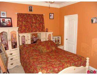 Photo 7: 12838 96B Avenue in Surrey: Cedar Hills House for sale (North Surrey)  : MLS®# F2725996