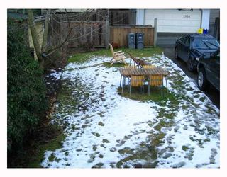 Photo 6: 2935 W 33RD Avenue in Vancouver: MacKenzie Heights House for sale (Vancouver West)  : MLS®# V687066