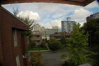 Photo 5: 405 2920 ASH ST in Vancouver: Fairview VW Condo for sale (Vancouver West)  : MLS®# V613528