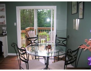 Photo 3: 101 Constance Creek Dr in Dunrobin: Residential Detached for sale : MLS®# 734381