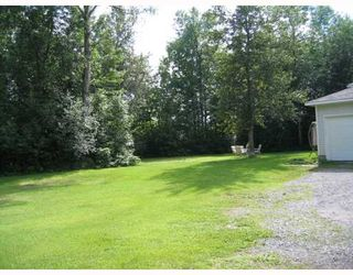Photo 9: 101 Constance Creek Dr in Dunrobin: Residential Detached for sale : MLS®# 734381