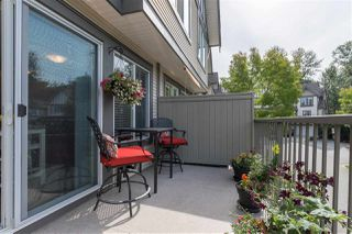"""Photo 11: 5 20038 70 Avenue in Langley: Willoughby Heights Townhouse for sale in """"Daybreak"""" : MLS®# R2388189"""