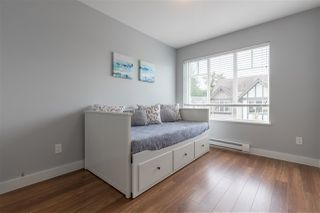 """Photo 15: 5 20038 70 Avenue in Langley: Willoughby Heights Townhouse for sale in """"Daybreak"""" : MLS®# R2388189"""