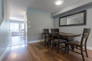 """Photo 7: 5 20038 70 Avenue in Langley: Willoughby Heights Townhouse for sale in """"Daybreak"""" : MLS®# R2388189"""