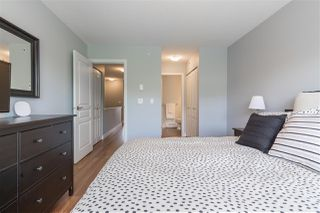 """Photo 14: 5 20038 70 Avenue in Langley: Willoughby Heights Townhouse for sale in """"Daybreak"""" : MLS®# R2388189"""