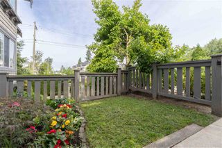 """Photo 4: 5 20038 70 Avenue in Langley: Willoughby Heights Townhouse for sale in """"Daybreak"""" : MLS®# R2388189"""