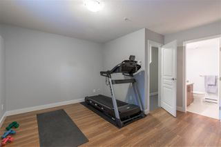 """Photo 17: 5 20038 70 Avenue in Langley: Willoughby Heights Townhouse for sale in """"Daybreak"""" : MLS®# R2388189"""