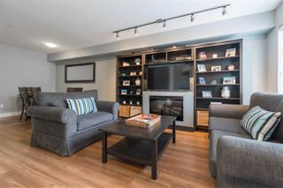 """Photo 5: 5 20038 70 Avenue in Langley: Willoughby Heights Townhouse for sale in """"Daybreak"""" : MLS®# R2388189"""