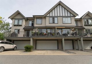 """Photo 2: 5 20038 70 Avenue in Langley: Willoughby Heights Townhouse for sale in """"Daybreak"""" : MLS®# R2388189"""