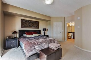 Photo 8: 511 10303 111 Street in Edmonton: Zone 12 Condo for sale : MLS®# E4167299