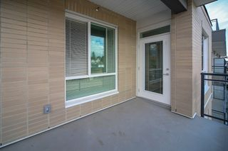 """Photo 12: 306 625 E 3RD Street in North Vancouver: Lower Lonsdale Condo for sale in """"Kindred Moodyville"""" : MLS®# R2396884"""