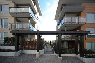 """Photo 13: 306 625 E 3RD Street in North Vancouver: Lower Lonsdale Condo for sale in """"Kindred Moodyville"""" : MLS®# R2396884"""