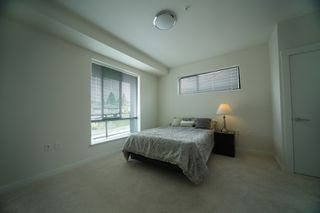 """Photo 6: 306 625 E 3RD Street in North Vancouver: Lower Lonsdale Condo for sale in """"Kindred Moodyville"""" : MLS®# R2396884"""