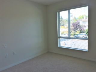 """Photo 8: 306 625 E 3RD Street in North Vancouver: Lower Lonsdale Condo for sale in """"Kindred Moodyville"""" : MLS®# R2396884"""