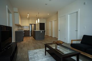 """Photo 4: 306 625 E 3RD Street in North Vancouver: Lower Lonsdale Condo for sale in """"Kindred Moodyville"""" : MLS®# R2396884"""