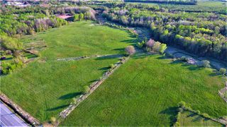 Photo 10: Lot Brooklyn Road in Middleton: 400-Annapolis County Commercial for sale (Annapolis Valley)  : MLS®# 201920414