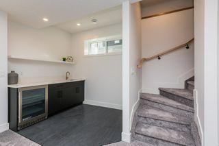 Photo 25:  in Edmonton: Zone 10 House for sale : MLS®# E4173984