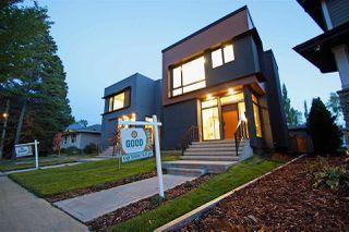 Photo 2:  in Edmonton: Zone 10 House for sale : MLS®# E4173984