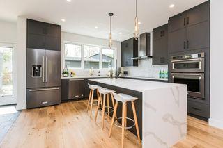Photo 11:  in Edmonton: Zone 10 House for sale : MLS®# E4173984