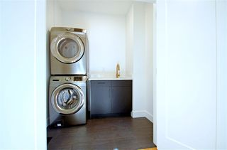 Photo 20:  in Edmonton: Zone 10 House for sale : MLS®# E4173984